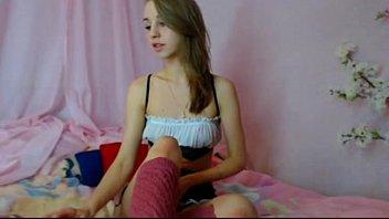 3615596 pretty girl masturbating her ass anal webcam dildo