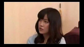 JAPAN GIRLS WATCHING PORN LESBIAN Vorschaubild