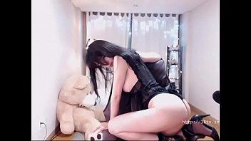 cute girl - More sexgirlcamonline.site