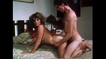 Pettie girls nude - Rhonda jo petty
