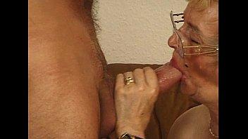 JuliaReavesProductions - Alte Fotzen - scene 3 - video 1 fingering anal fetish pussy orgasm Vorschaubild