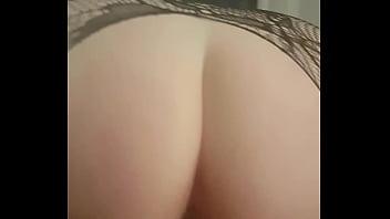 Nude scottish dueds Scottish couple fucking