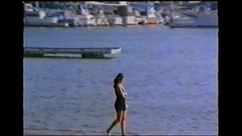 Classic - California Girls