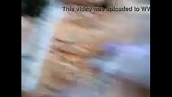 video:5189