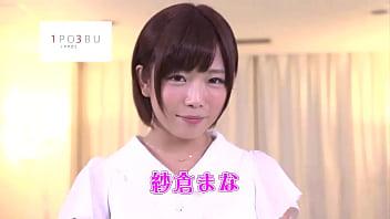 Vacuum panty :Sayaka MIMORI http:goo.glEVk9Z6