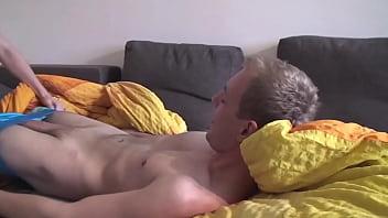 Amateur 1 | Video Make Love