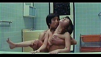 Madame Caligula – 1981 – (Legendado) Filme completo