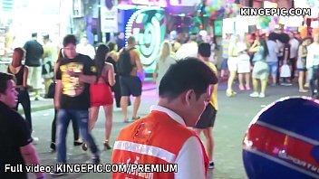 Asia's Single Men Sex Paradise Is ... thumbnail