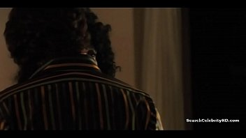 Olivia Wilde Vinyl S01E05 2016 preview image