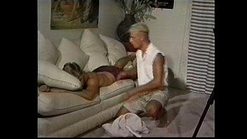 Gay slave puppy video Legends gay puppy - still on so tender - scene 2