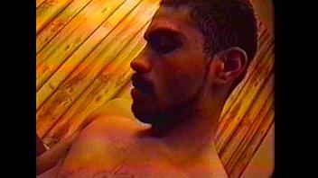 Gay starfucker Pacific sun - nubian hores 1 2 - scene 5