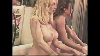 Xxx tube arab meet new killer arab gf and