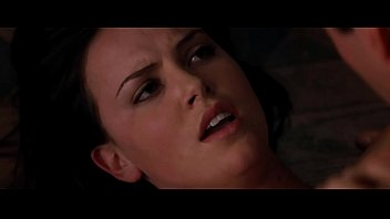 Xxx charlize theron videos - Thedevilsadvocate1080p2