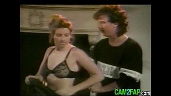 Big Man Ray Pick 517 Free Vintage Porn Video