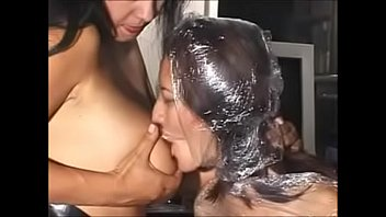 Mature wants to breastfeed