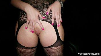 Vanessa hudgens nude picture Vanessa cage sexy tease