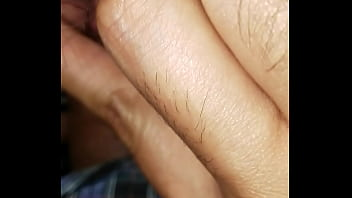 Ass fucling Fucking my girlfriends hairy pussy