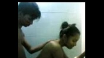 Jamacian couples having sex Aminiyya teacher