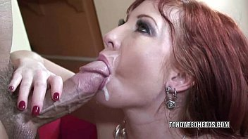 Gwenevieve oconnell nude playboy coed sample Busty mom brittany oconnell fucks a dude she just met