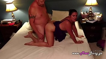 sexy thick milf vs hubby - Girl from www.meetbang.ga