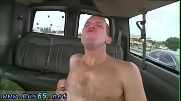 Sex gay boy tv video This guy is prepped to snap, excellent thing for