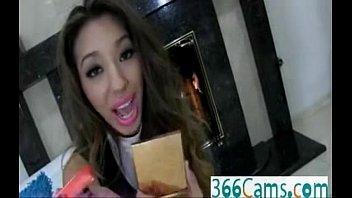 videochat sex-POV & Femdom Porn Video on Cam 11分钟