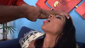 Brasilera culona Mayara Shelson