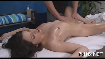 Honey gets cock in snatch tumblr xxx video
