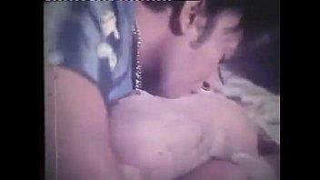 bangla nude song thumbnail