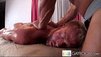 Is daniel colangelo gay - Special gluteus