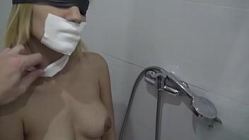 Monica bondage - Slave monica ii part