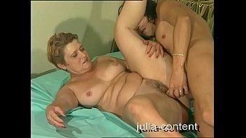 Latino fucked old women