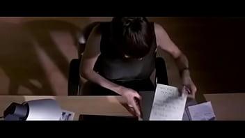 Angelina jolie movie nude Angelina jolie - hackers
