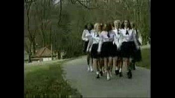 DVD COMPLETO DI JP FUCKING SCHOOL GIRLS HARD (1) - seghe porno