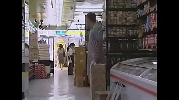 Shoplyfter Caught And Fucked