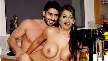 Aishwarya rai sex images with abhishek bachhan