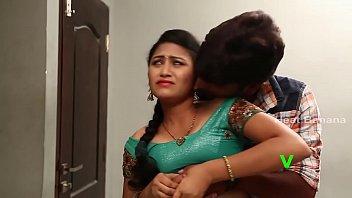 South Hot Mamatha Latest Glamour Scenes &brvbar_ Indian Romantic B grade Videos