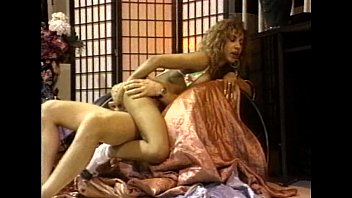 LBO - Anal Vision 28 - scene 1 - extract 2 thumbnail
