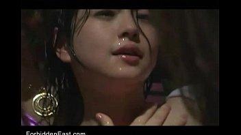 AV女優北川奈々子 街でナンパした母性たっぷりの素人巨乳お姉さん》【マル秘】特選H動画