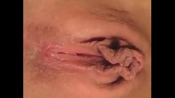 Mechthild Drescher Allensbach German MILF and horny wife forced to ejaculation