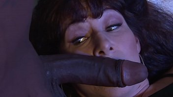 Hot Mature Real Amateur MILF WIFE´s Naughty and Sexy Big Black Cock Dreams thumbnail