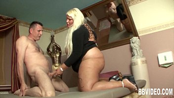 Knockup women getting fucked - Horny german hoe gets fat tits fucked