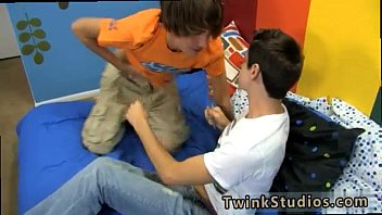 Like dicks and balls gay porn and movies full length athan Stratus is