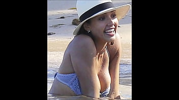Jessica alba boobs Jessica alba sexy ass