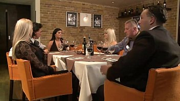 Vintage philadelphia restaurants Dirty story at restaurante