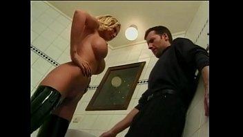Brendan hansen nude Tanya hansen color of passion 2