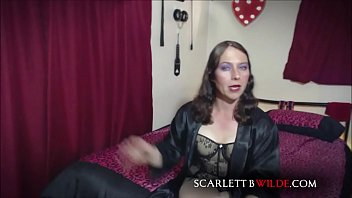 Ny escort blog - Scarlett b wilde blog - communication in sex work