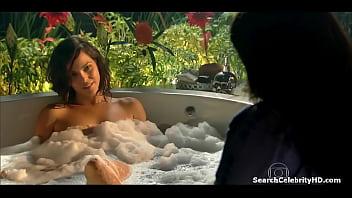 Taina Mueller Familia S01E011 2014