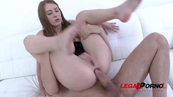 Lesbian training trailer - Top lp sluts linda sweet ria sunn double anal dap orgy with 3 guys sz1059
