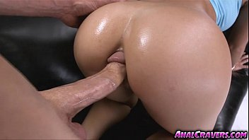 Horny sweet Kelly Diamond getting banged